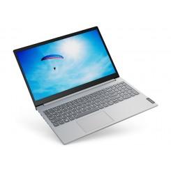 Lenovo ThinkBook 20SM000GPG