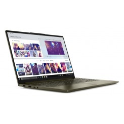 Lenovo YOGA 82DS0021PG