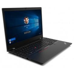 Lenovo ThinkPad Série L 20U3000QPG