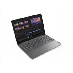 Lenovo Essential 82C7007SPG