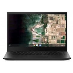 Lenovo Chromebook 81MH0001PG