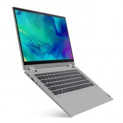 Lenovo Linha IdeaPad 81X200FYPG