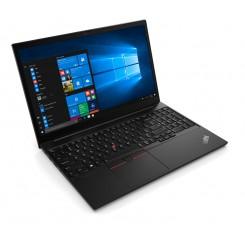 Lenovo ThinkPad Série E 20T8000MPG