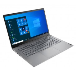 Lenovo ThinkBook 20VF0009PG