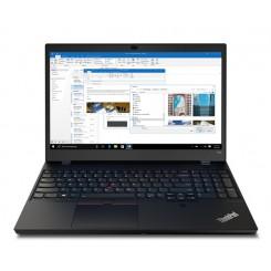Lenovo Thinkpad Série T 20TN0004PG