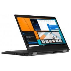 Lenovo Thinkpad Série T 20SX0004PG