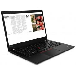 Lenovo Thinkpad Série T 20S0000HPG